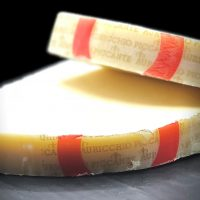 Provolone Piccante by Auricchio Image